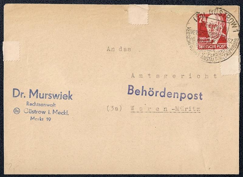 OPD Schwerin 1945 - 1952 - Seite 16 Scan1077