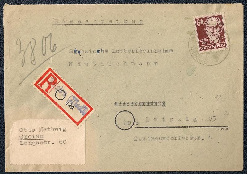 OPD Schwerin 1945 - 1952 - Seite 16 Scan1079