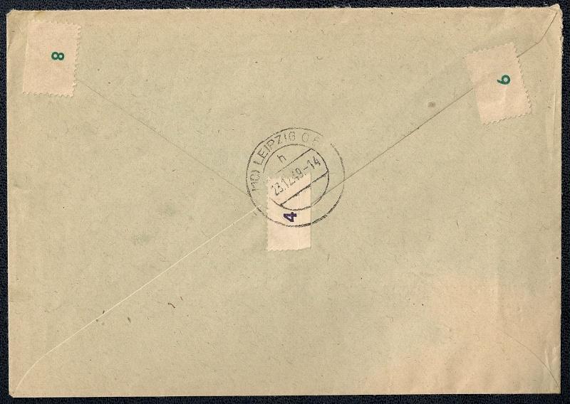OPD Schwerin 1945 - 1952 - Seite 16 Scan1080