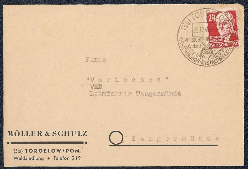OPD Schwerin 1945 - 1952 - Seite 16 Scan1081