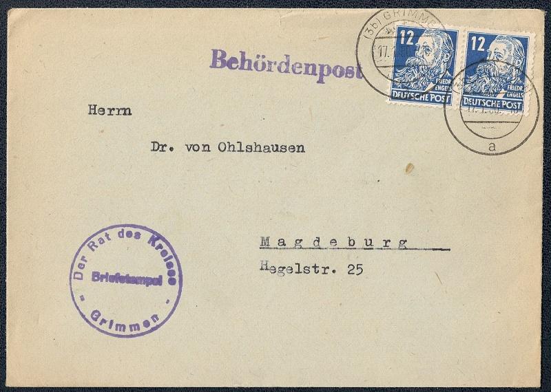OPD Schwerin 1945 - 1952 - Seite 16 Scan1082