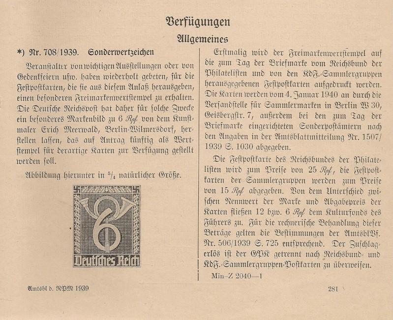 Deutsche Reichspost 1943 Scan1083