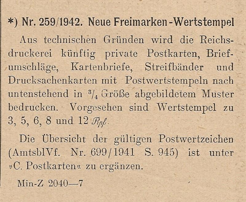 Deutsche Reichspost 1943 Scan1085