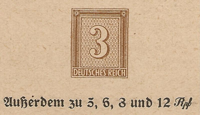 Deutsche Reichspost 1943 Scan1086