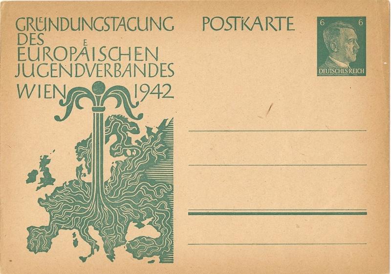 Deutsche Reichspost 1943 Scan1088