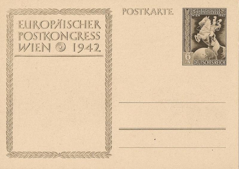 Deutsche Reichspost 1943 Scan1089