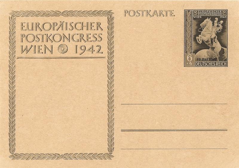 Deutsche Reichspost 1943 Scan1090