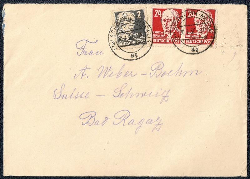 OPD Schwerin 1945 - 1952 - Seite 16 Scan1091