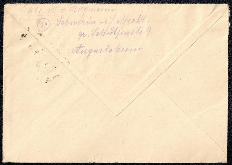 OPD Schwerin 1945 - 1952 - Seite 16 Scan1092
