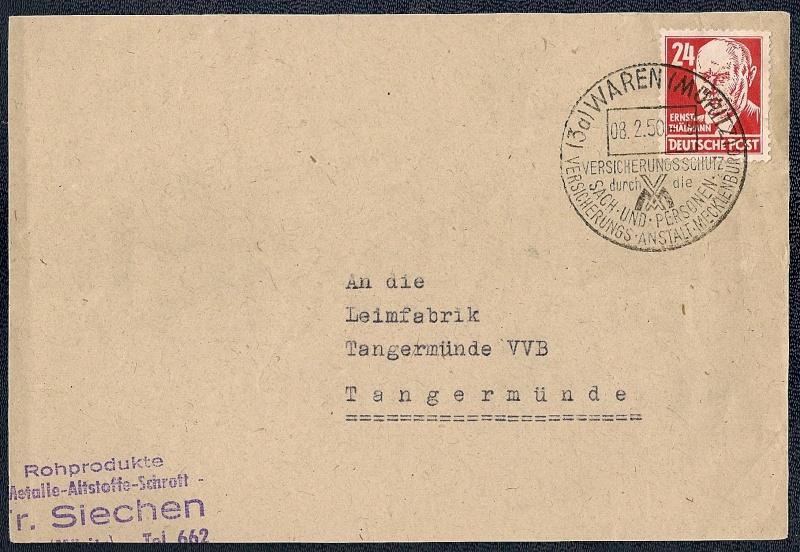 OPD Schwerin 1945 - 1952 - Seite 16 Scan1093