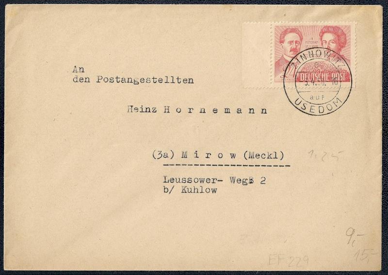 OPD Schwerin 1945 - 1952 - Seite 16 Scan1094