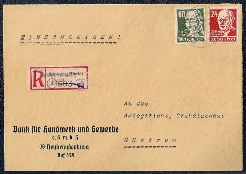 OPD Schwerin 1945 - 1952 - Seite 16 Scan1096