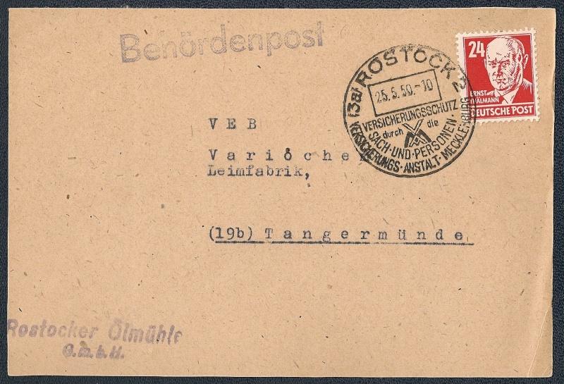 OPD Schwerin 1945 - 1952 - Seite 16 Scan1098