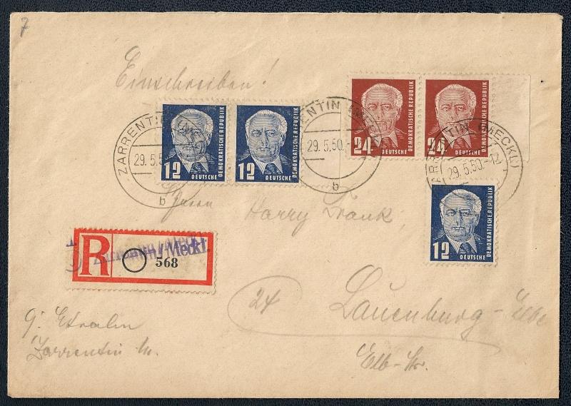 OPD Schwerin 1945 - 1952 - Seite 16 Scan1099