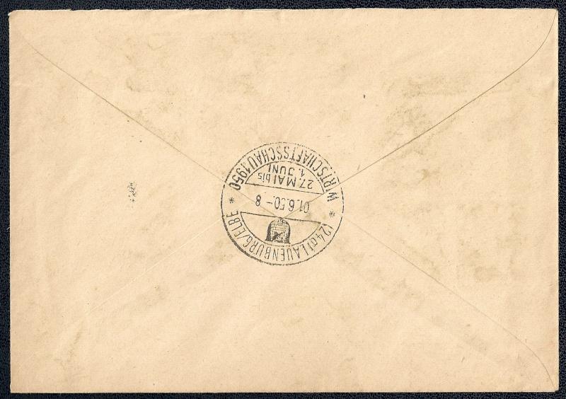 OPD Schwerin 1945 - 1952 - Seite 16 Scan1100