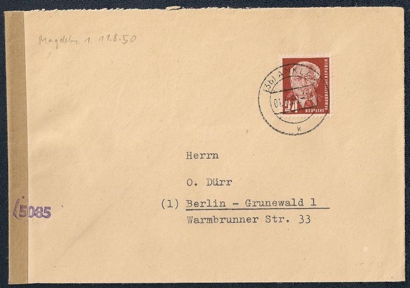 OPD Schwerin 1945 - 1952 - Seite 16 Scan1101