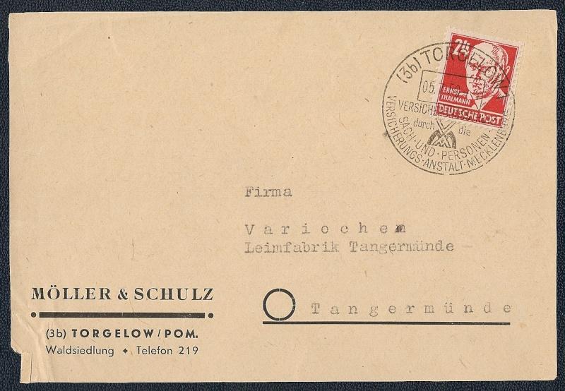 OPD Schwerin 1945 - 1952 - Seite 16 Scan1103