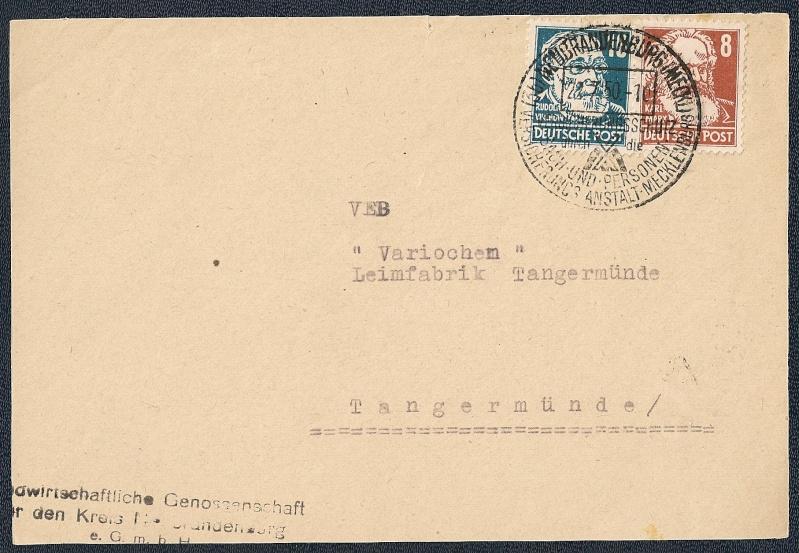 OPD Schwerin 1945 - 1952 - Seite 16 Scan1104