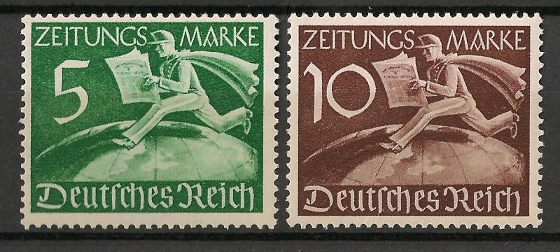Deutsche Reichspost 1943 Scan1106
