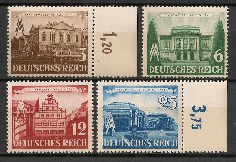Deutsche Reichspost 1943 Scan1107
