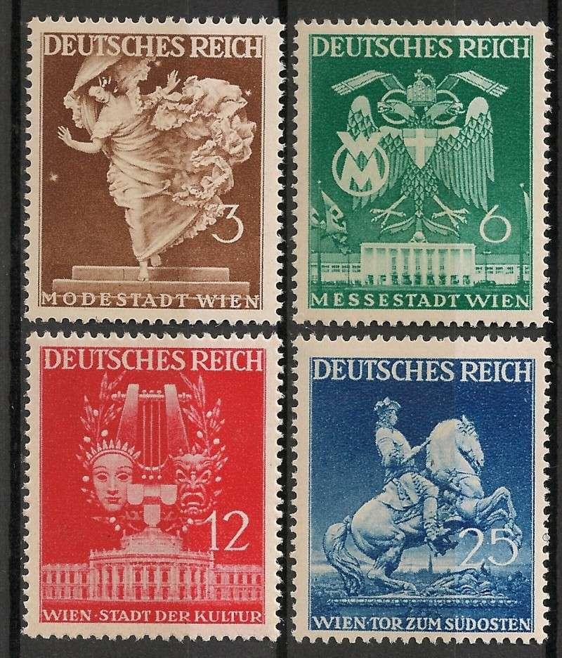 Deutsche Reichspost 1943 Scan1108