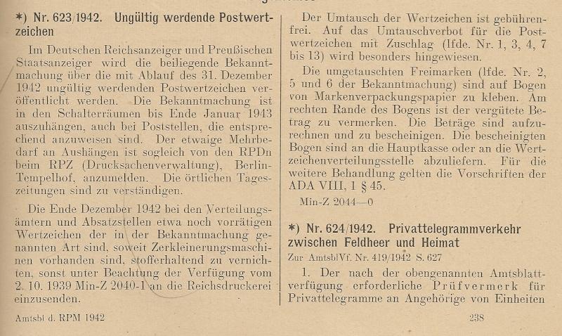 Deutsche Reichspost 1943 Scan1109