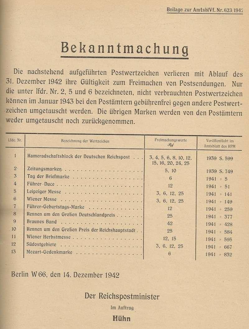 Deutsche Reichspost 1943 Scan1110