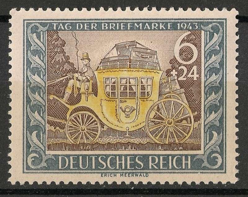 Deutsche Reichspost 1943 Scan1114