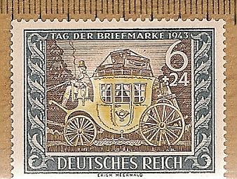 Deutsche Reichspost 1943 Scan1115