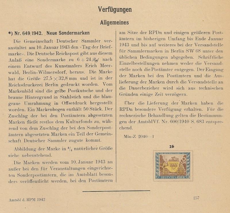 Deutsche Reichspost 1943 Scan1117