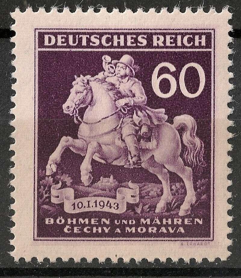 Deutsche Reichspost 1943 Scan1119