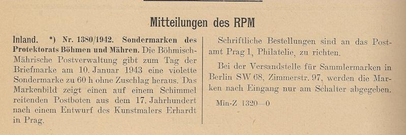 Deutsche Reichspost 1943 Scan1120