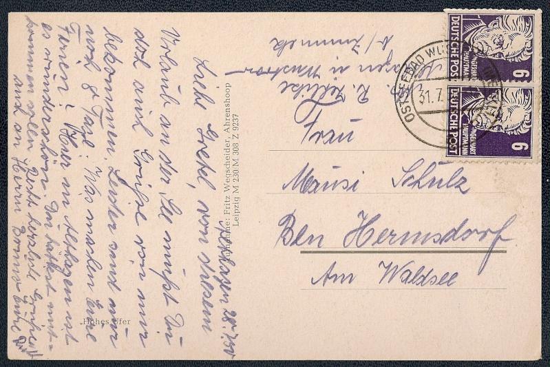 OPD Schwerin 1945 - 1952 - Seite 16 Scan1122