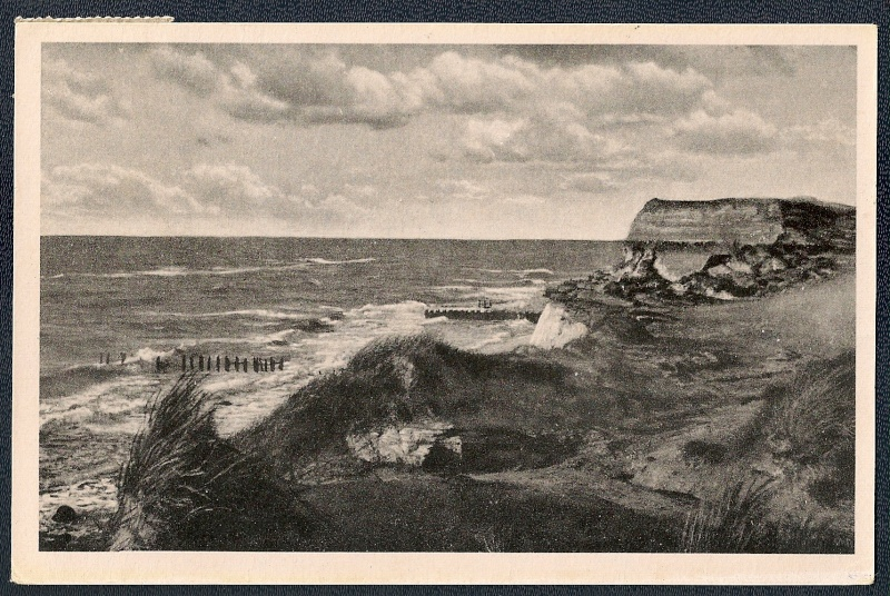 OPD Schwerin 1945 - 1952 - Seite 16 Scan1123