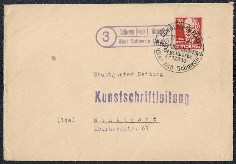 OPD Schwerin 1945 - 1952 - Seite 16 Scan1125