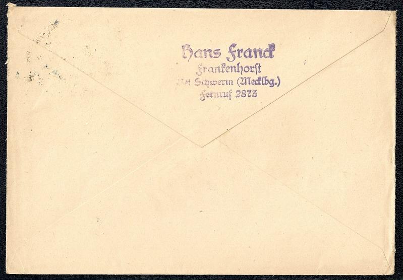 OPD Schwerin 1945 - 1952 - Seite 16 Scan1126