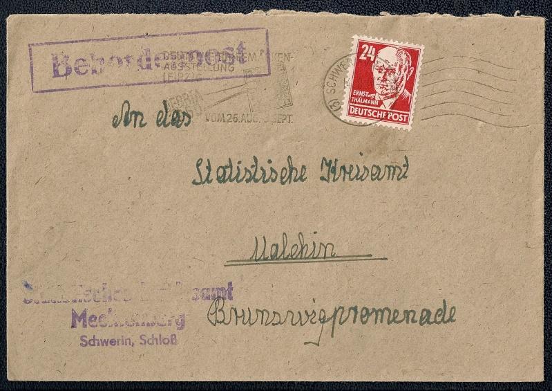 OPD Schwerin 1945 - 1952 - Seite 16 Scan1128