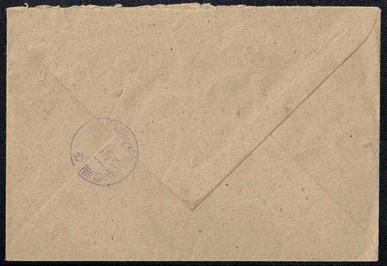 OPD Schwerin 1945 - 1952 - Seite 16 Scan1129