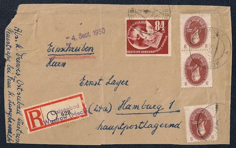 OPD Schwerin 1945 - 1952 - Seite 17 Scan1130