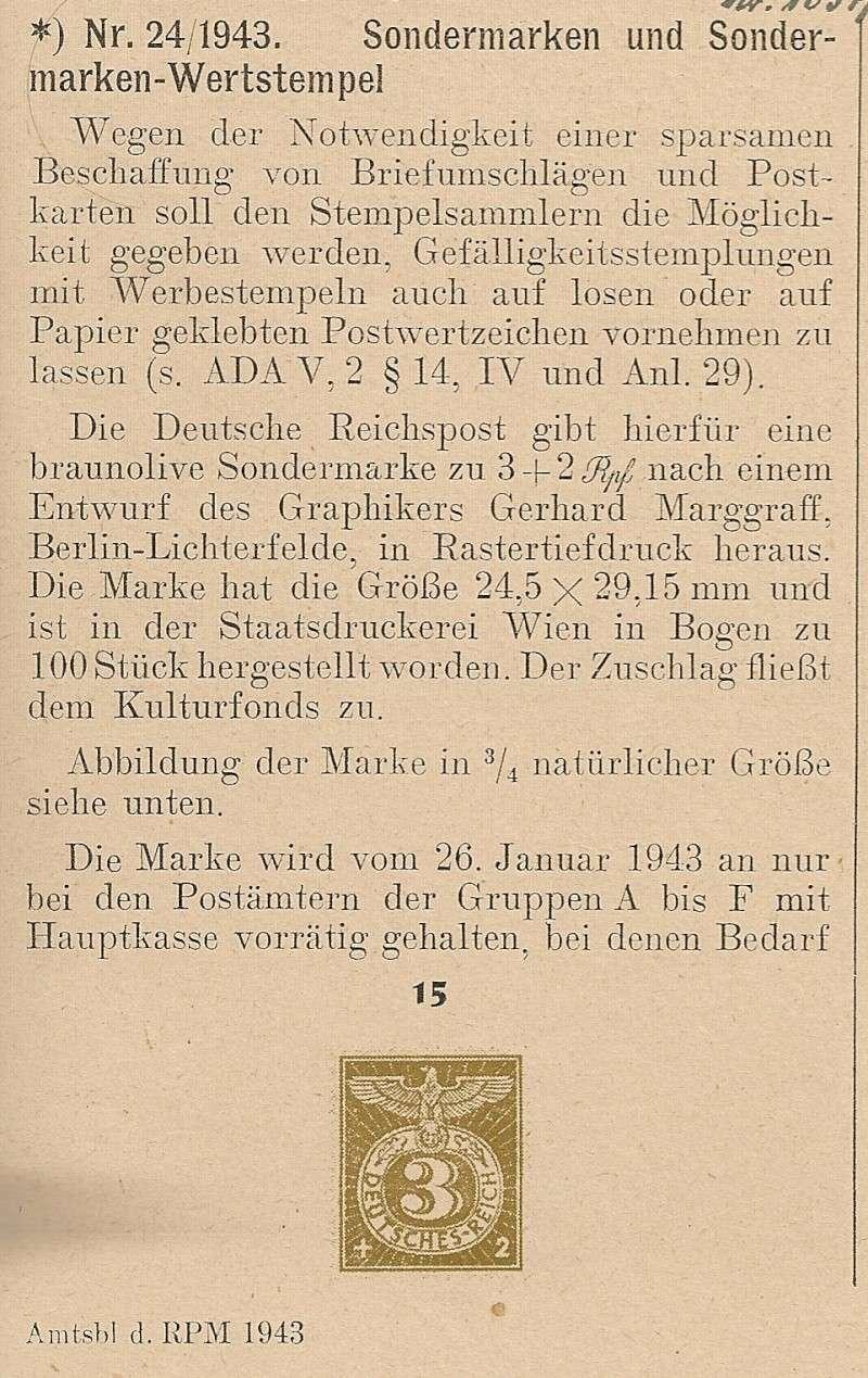 Deutsche Reichspost 1943 Scan1138