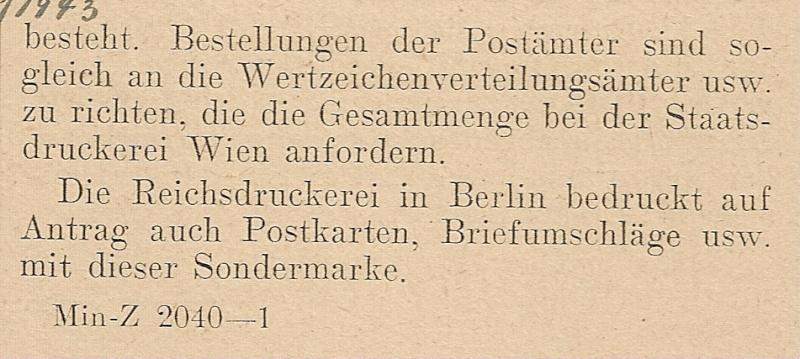 Deutsche Reichspost 1943 Scan1139