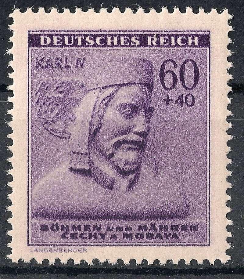 Deutsche Reichspost 1943 Scan1142