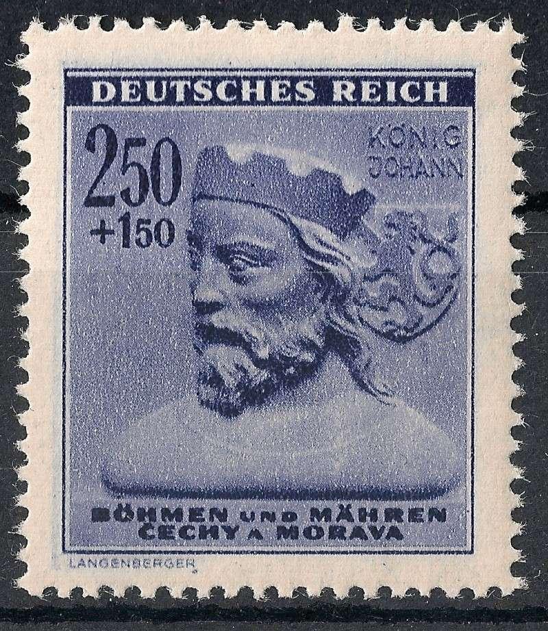 Deutsche Reichspost 1943 Scan1144