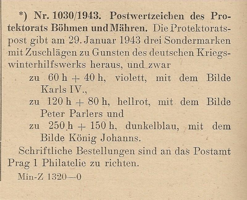 Deutsche Reichspost 1943 Scan1145