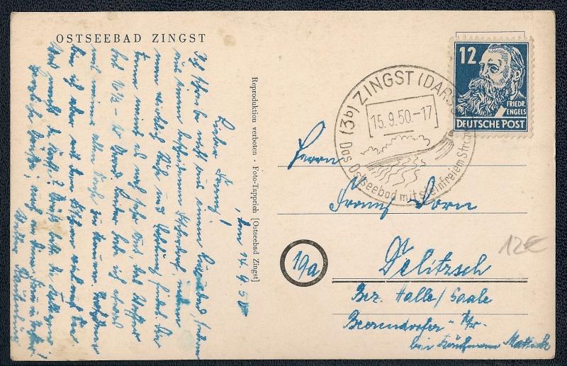 OPD Schwerin 1945 - 1952 - Seite 17 Scan1147