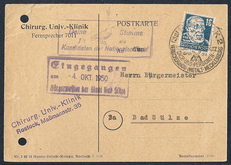 OPD Schwerin 1945 - 1952 - Seite 17 Scan1150