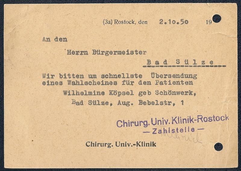 OPD Schwerin 1945 - 1952 - Seite 17 Scan1151