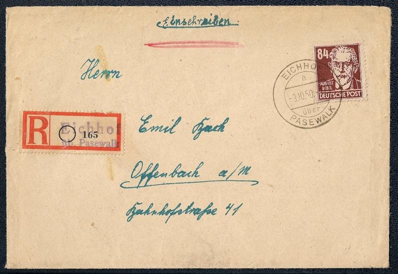 OPD Schwerin 1945 - 1952 - Seite 17 Scan1153