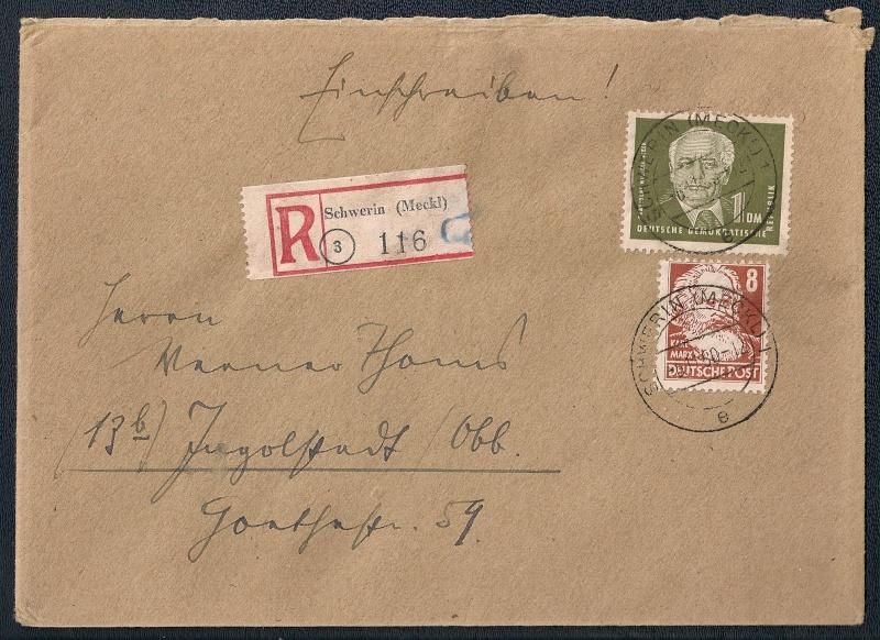 OPD Schwerin 1945 - 1952 - Seite 17 Scan1155