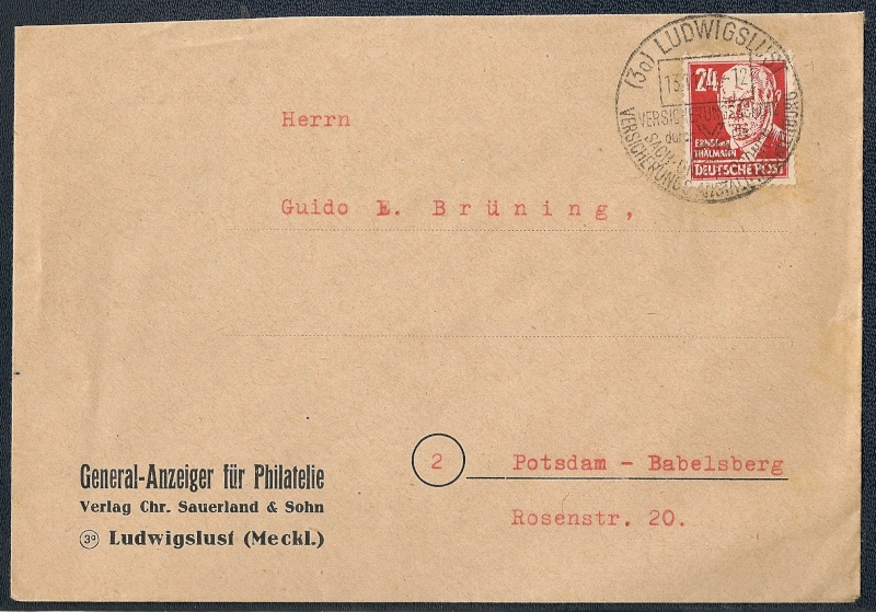 OPD Schwerin 1945 - 1952 - Seite 17 Scan1160